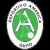 Америка де Куито