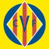 https://cdn.1xstavka.ru/genfiles/logo_teams/24fdc72e3ad9cf6ddbae06d18256be3d.png
