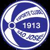 Сан-Хосе Порту-Алегри