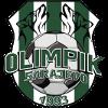 Олимпик Сараево