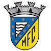 Мортагуа