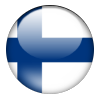 Финляндия (люб)