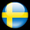 Швеция (люб)