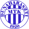 МТК Дунахарасти