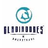 Гладиадорес