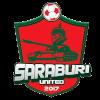 Сарабури Юнайтед