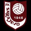 https://cdn.1xstavka.ru/genfiles/logo_teams/2590.png
