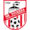 https://cdn.1xstavka.ru/genfiles/logo_teams/2592.png