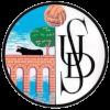 КФ Салмантино