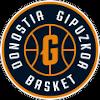 https://cdn.1xstavka.ru/genfiles/logo_teams/25f25a49b2040778621c979c26726b54.png