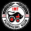 ИМТ Нови Белграде