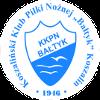 Балтык Кошалин