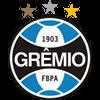 Гремио Порту-Алегри