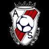 Атлетико Сомотильо