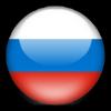 Россия (4х4)