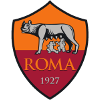 Рома (жен)
