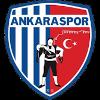 Анкараспор