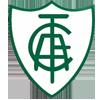 https://cdn.1xstavka.ru/genfiles/logo_teams/2658.png