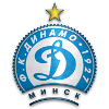 Динамо Минск II