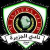 Аль-Джазира Амман