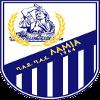 ПАС Ламия 1964 (19)