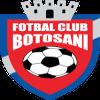 https://cdn.1xstavka.ru/genfiles/logo_teams/269299.png