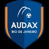 Аудакс Рио