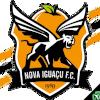 Нова Игуаку