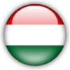 https://cdn.1xstavka.ru/genfiles/logo_teams/26999.png