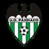 Депортиво Паиосако