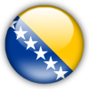 Босния и Герцеговина (жен)