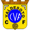 Валдесото