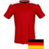 Германия Хальберштадт