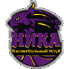 https://cdn.1xstavka.ru/genfiles/logo_teams/272679.png