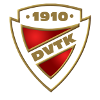 https://cdn.1xstavka.ru/genfiles/logo_teams/2736.png