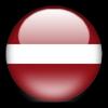 Латвия (жен)