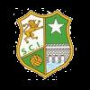 https://cdn.1xstavka.ru/genfiles/logo_teams/277227.png