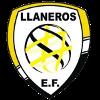 Льянерос Гуанаре