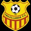 Трухильянос