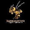 https://cdn.1xstavka.ru/genfiles/logo_teams/280075.png