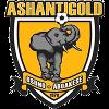 Ашанти Голд