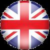 Великобритания (люб)