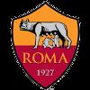 Рома (19)