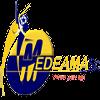 Медеама