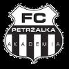 Петржалка