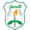 Аль Ансар Бейрут