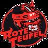 https://cdn.1xstavka.ru/genfiles/logo_teams/28325.png