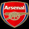 Арсенал (21)