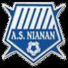 АС Нианан