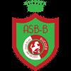 Бакариджан